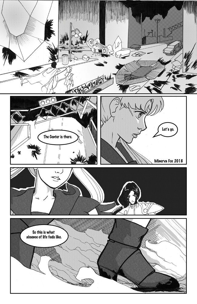 Act 9, Page 7